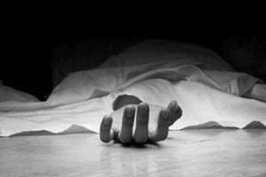 A four-year old allegedly killed by minors for a mobile phone in Bengal