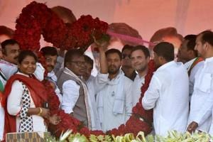Cong may take backseat in Bihar talks to replicate Jharkhand success