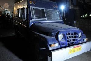 Cash transfer van custodian steals Rs 4 cr from 35 ATMs across Navi Mumbai