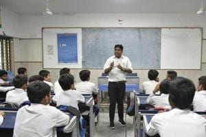 West Bengal government gives permission to Jadavpur Vidyapith to introduce teaching in English