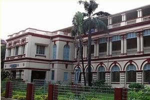 Jadavpur University teachers body horrified by JNU violence