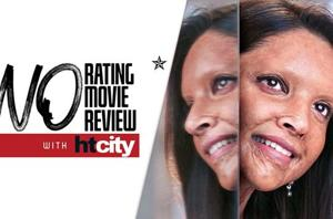 Chhapaak | No Rating Movie Review | Deepika Padukone | Vikrant Massey |...