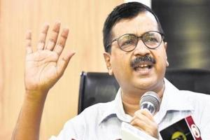 AAP government constructed 20 thousand new classrooms in 5 years, says Arvind Kejriwal