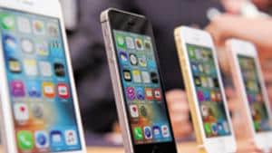 Apple wants to launch the iPhone 9 as soon as possible and it makes sense