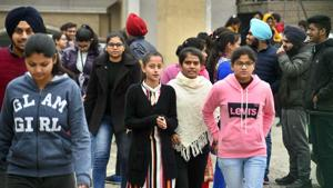 JEE Main Results 2020: Here's expert advice for you depending on your score