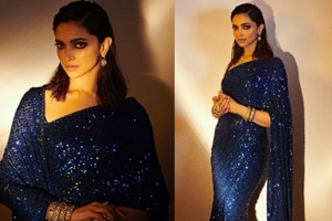 PHOTOS: Deepika Padukone, Kangana Ranaut, Alaya F, Priyanka Chopra: Best and worst-dressed celebrities this week