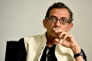 Abhijit Banerjee lauds Delhi government schools for outperforming private peers