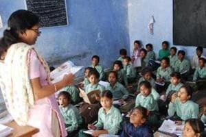 ASER report points to huge age-variation, weak emotional skills in early schooling in Nalanda