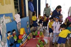 ASER Report 2019: Learning level of kids grim in Lucknow, Varanasi