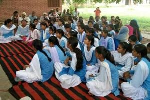 More girls in age group of 4-8 years enrolled in govt schools, boys go to private schools, says ASER report
