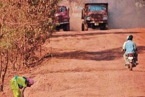 Mining plan for Jharkhand forests may get a relook
