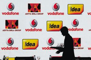 Vodafone launches Rs 99, Rs 555 prepaid plans: Report