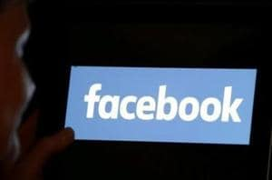 Facebook to donate up to -1 million to aid Australian bushfires relief efforts
