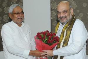 The battle for Bihar commences | HT Editorial