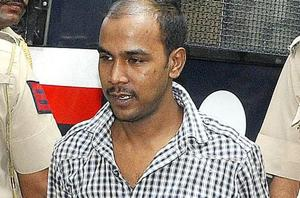 No mercy but Delhi gang rape convict Mukesh Singh may not be hanged on Jan 22