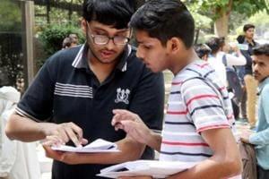 JEE Main 2020 Toppers:Vedang Asgaonkar of Pune tops inMaharashtra