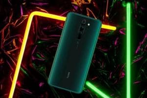 Samsung Galaxy M30s to Xiaomi Redmi Note 8 Pro, check top Amazon Great Indian sale offers on budget phones