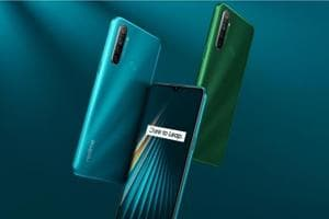 Realme 5i gets December security patch: Here are top 5 tricks you can try in colorOS