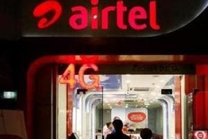 Airtel launches Rs 179 prepaid plan with Bharti AXA Life Insurance bundle