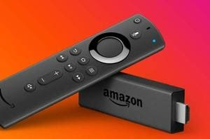 Amazon Great Indian Sale: Top deals, offers on Fire TV stick, Echo devices