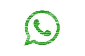 WhatsApp says it's sorry for the global outage