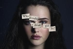 Study finds no link between Netflix show 13 Reasons Why and  high US suicide rates