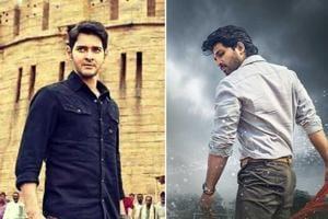 Sankranti Telugu releases Ala Vaikuntapuramloo, Sarileru Neekevvaru strike gold at the box office