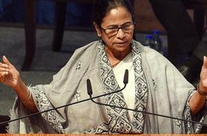 Mamata Banerjee to push anti-CAA resolution in assembly that TMC had opposed