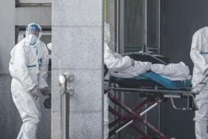 China confirms first human-to-human transmission of  deadly virus; 3 dead