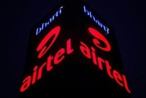 Airtel, Google collaborate to boost digital transformation in India