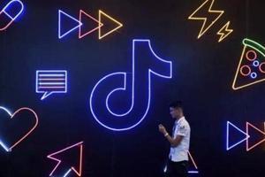 TikTok-parent ByteDance to enter gaming space, set to take on Tencent