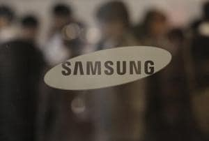 Samsung appoints its youngest president as its new smartphone chief