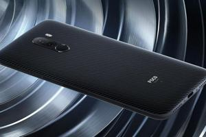 Poco to reportedly launch at least 3 phones in 2020; Poco F2 Lite details leaked