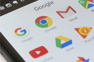 Google Chrome could soon get a battery saving feature