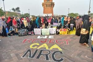 The Indian State's approach to CAA-NRC is flawed