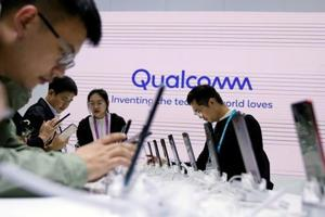Qualcomm Snapdragon 720G, 662 and 460 launched for mid-range and budget smartphones