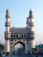 Hyderabad only Indian city to make it to top 20 in home price rise: Report