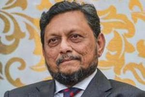 CJI Bobde takes note of overcrowded, noisy courtrooms; bats for corrective measures