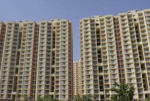Greater Noida apartments likely to get Ganga water by August 15