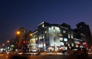 Indian cities to add 100 new malls by the end of 2022