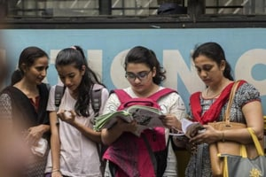 CTET 2020 registration for July exam to begin today, here's how to register