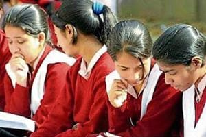 CBSE Board exams 2020: Points to keep in mind during preparation