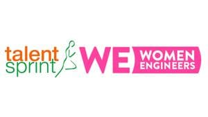TalentSprint expands its Women Engineers Program with enhanced support from Google