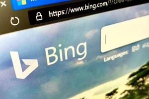 Microsoft plans to 'force' Indian Google Chrome users to change their default search engine