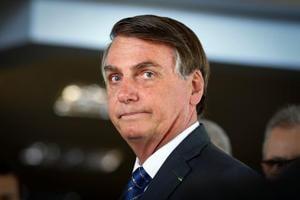 HT Editorial| Deepening India-Brazil ties