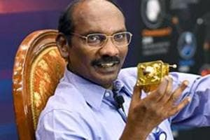 This ISRO tech could replace GPS on your smartphone: Key things to know