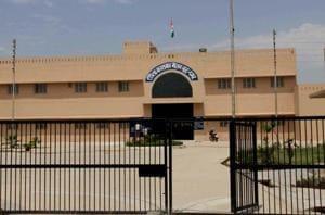 Analysis| India's prison system needs urgent reform