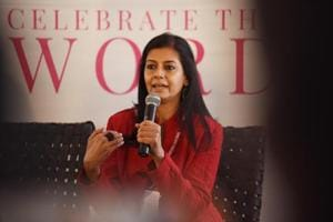 Nandita Das on CAA protests: 'The youth has created a hope in the country- Every other place is becoming a Shaheen Bagh now'