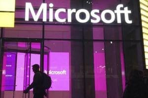 Microsoft admits 250 million customers' service records got exposed