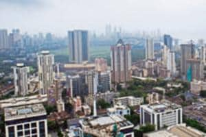 Piramal Realty to invest Rs 1,500 crore for 'value housing' project in Thane